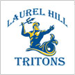 Laurel Hill Logo