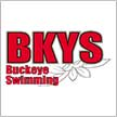 Buckeye Swim Club Logo